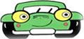 Logo de l'entreprise Carrosserie du chêne vert